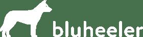 BH_Logo_Horizontal_White-1